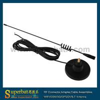 850 1900 900 1800 2100Mhz GSM UMTS HSPA CDMA 3G Antenna 7dbi