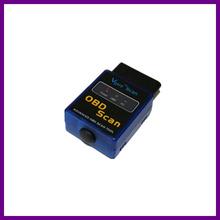 wholesale obd2 scan codes