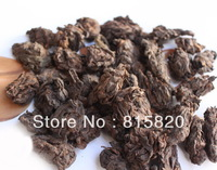 1kg Top quality 2002 year old loose puer head tea,,old ripe loose puer tea,free shipping