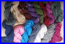 wholesale 1mm nylon cord