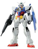 world famous  Free shipping Toys Hobbies  Models  Building Toy  Model Building Kits  gundam model  plastic figure