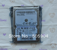 "Free Shipping Original Spinpoint M5 HM160HC 160GB  IDE 5400rpm 8MB  2.5""  ATA Internal Notebook Hard Disk  Drive"