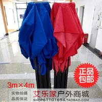 3 4 outdoor tent folding tent outdoor exhibition tent gazebo umbrella canopy