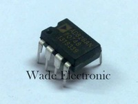 Free Shipping! AD828AN, AD828,AD828ANZ, Function:Dual, Low Power Video Op Amp, Packages:DIP-8   ----Wade Electornic