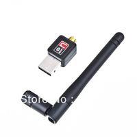 Singapore MVHD800C-V WIFI dongle adapter for MVHD HD800C-V