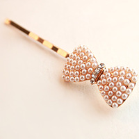 FREE SHIPPING Hot Sale Hair Accessorie,H6100