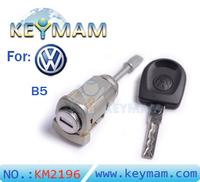 Hot sale for VW B5 Door Lock