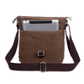 Free shipping Men messenger bag vintage backpack handbag commercial male outdoor bag waterproof