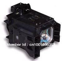 NP01LP 50030850 projector lamp bulb with housing use for NEC NP1000 NP2000