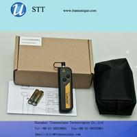Telecommunication, Communication Equipment Optical Fiber Visual Fault Locator mini 10mw
