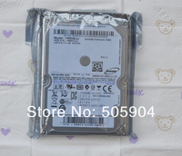 "Free Shipping  Original  For 2.5""   HM500JJ  SATA 7200rpm  16M Laptop Hard Disk Drive HDD   Warranty 1 Year"