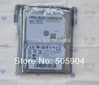 "Free Shipping  Original  For 2.5""   HM500JJ  SATA 7200rpm  16M Laptop Hard Disk Drive HDD   Warranty 1 Year"