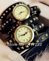 Наручные часы 10pcs/lots New Fashion GENEVA&Quartz Watches Ladies Brand Silicone Watch Jelly Watch For Women&Men Mix Colors