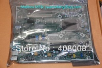 NEW For 8100  Motherboard  MS-7557 LGA 1156 BTX Q57 531991-001 505802-001  NEW and tested ok!