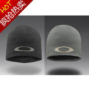 Hat male winter thermal waterproof skiing hat outdoor products hiking cap ride hat male fleece(China (Mainland))