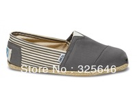 Free Shipping China's manufacturing    bobs shoes Ash university  classics canvas classics shoes
