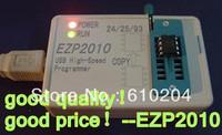 EZP2010 USB High Speed Programmer Support 24/25/93 EZP2010 Chipsets Best Price on AliExpress