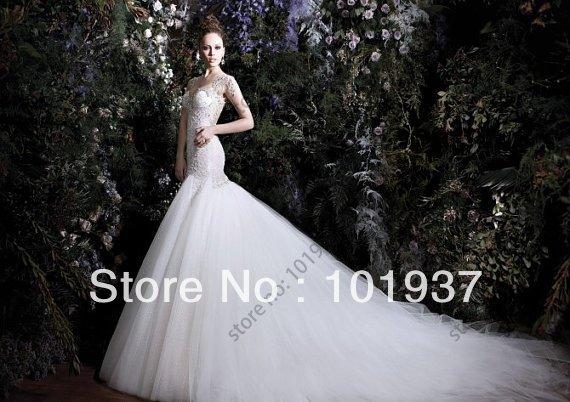 Sleeves destination wedding dresses wedding gowns china mainland