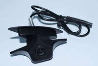 Front View Car Camera for Mazda Verso Night