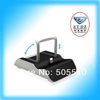 Foldable charging station for iphone5 PG-I5030
