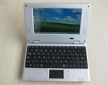 popular android notebook