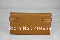 2013 brand new fashion leather handbag   day clutches H015 wholesale retail
