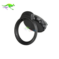 Car Windshield Mount Holder Suction Cup for TomTom ONE PRO 4000 8000 125 130 140 XL 325 330 335 340 350 XXL 530 535 540 550(China (Mainland))