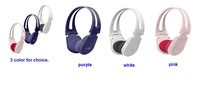 High-quality Logitech the UE3000 headset wireless Bluetooth headset with microphone 3 colors for choice Free Shipping
