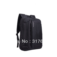 Free shipping Business simple men and women to 15.6-inch ultra-thin 14-inch, 15-inch laptop shoulder bag