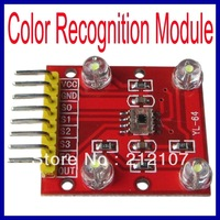 Color Recognition Module TCS3200 TCS230 Color Sensor