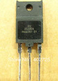 BU2520DX   Silicon Diffused Power Transistor   Electroic ic NEW Rohs