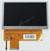 For PSP1000 LCD Screen Display Brand new and original