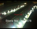 2013 New Product Super High Power 30W  Hb3 Hb4 9005 9006 Cree Auto Car Fog Lamp