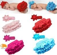 Платье для девочек QZ-255, ! 2013 hot sell baby dresses fashion girl polka dot lace dress summer children garment And Retail