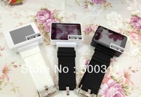 i1 1.8inch Touch Screen Quad Band Watch Mobile Phone mpSbi1z0