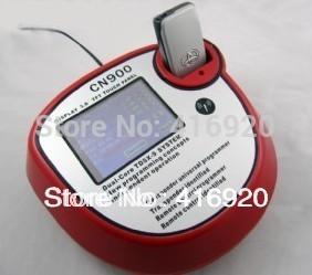 CN900 Key Copy Machine ,CN900 key programmer with best price