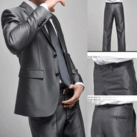 Ternos Masculino 2014 Suits For Men Casual Male Slim Suits Groom mens Wedding Dress Casual Business Suit Men Jackets Set