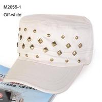 Wholesale10pcs COOL 2013 Fashion Men Sport Caps Designer Army Hat Womens Military Cap Women Cotton Brim Visors Ball Hats 2655