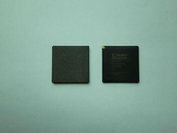 XC3S2000-4FG676I XILINX BGA-676 NEW AND ORIGINAL IN STOCK