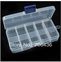 wholesale quality guitar picks box the shrapnel fingerstall Accessories DIY storage box 1pcs