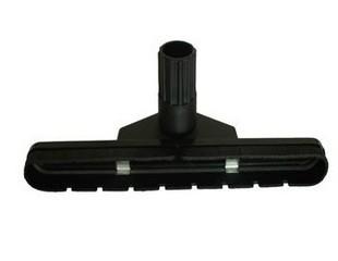 Vacuum cleaner accessories zd-98 series vacuum cleaner large floor brush