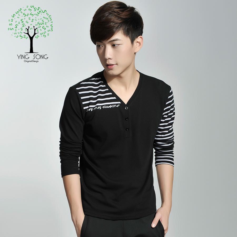 Teen Boys Designer Clothes Clothing for Boys Designer