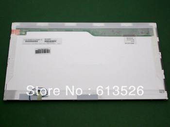 LQ164D1LD4A laptop LCD screen, CCFL backlight, 1600x900 pixels, Free shipping