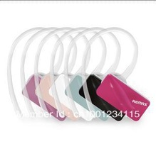 popular bluetooth phone handset
