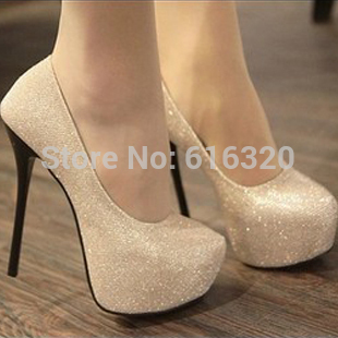 2013 New arrive Free shipping women high-heeled shoes Sexy pointed toe thin heels stripe vintage causal shoes wedding pumps(China (Mainland))