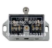 LX12-2  micro limit switch