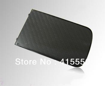 battery back door cover for BLACKBERRY bold 9900 / 9300 OEM Original