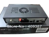 1pcs Hot sale hd digital satellite receiver 800se wifi inside with free shipping in stock, 800se hd wifi