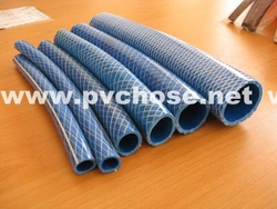 pvc grey garden hose, price is only for reference, welcome negotiation for correct price,china factory, manufacturer , exporter(China (Mainland))