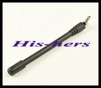 Free shipping 1pcs  96mm 1920-2170Mh 3G antenna 2-3dbi gain CRC9 Plug  connector for HUAWEI E156 E156G modem